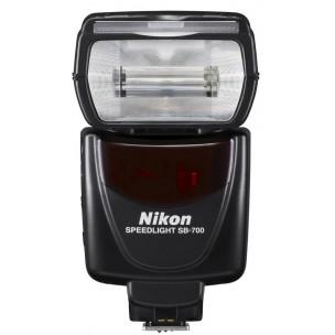 Nikon bliskavica SB 700