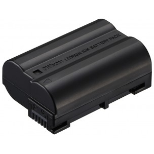 Nikon baterija EN-EL15