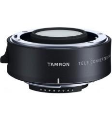 Tamron 1,4x telekonverter  (Nikon)