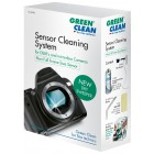 Green Clean - sensor cleaning KIT za APS senzor