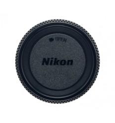 Nikon pokrov BF-1B za body