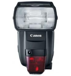 Canon bliskavica 600EX RT II