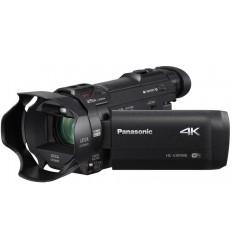 Panasonic 4K kamera HC-VXF990
