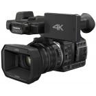 Panasonic 4K kamera HC-X1000E