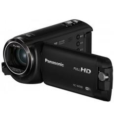 Panasonic kamera HC-W580