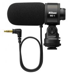 Nikon stereo mikrofon ME-1
