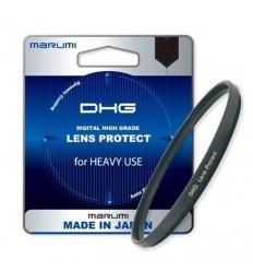 Marumi DHG zaščitni filter, 62 mm