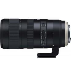 Tamron SP 70-200/2,8 VC USD G2 (Nikon)