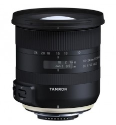 Tamron 10-24mm F/3,5-4,5 VC HLD (Canon)