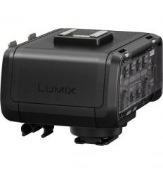 Panasonic mikrofonski adapter XLR 1 (za GH5)