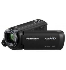 Panasonic kamera HC-V380