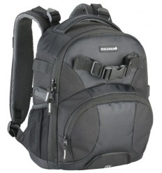 Cullmann Lima BackPack 200