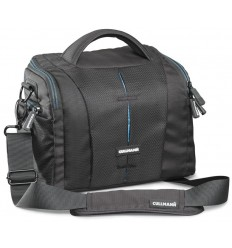 Cullmann torba Sydney Pro Maxima 200
