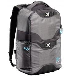 Cullmann nahrbtnik XCU Outdoor DayPack 400+