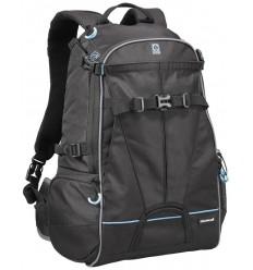 Cullmann nahrbtnik Ultralight sports DayPack 300 (črn)
