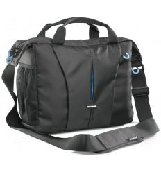 Cullmann torba Sydney Pro Maxima 425+