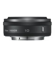 Nikon objektiv 1 NIKKOR 10 mm f/2,8