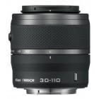 Nikon objektiv 1 NIKKOR VR 30-110 mm f/3,8-5,6