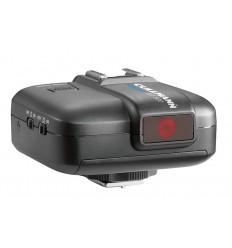Cullmann Transmitter RT 500C (Nikon)