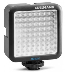 Cullmann LED luč CUlight V 220DL