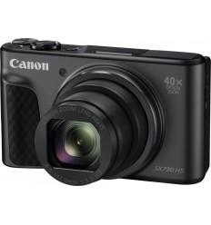Canon Powershot SX 730 HS (črn)