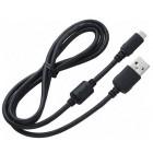 Canon IFC-600PCU USB kabel