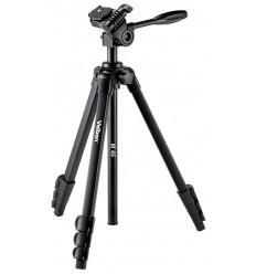 Velbon stativ M45 (3-way head)