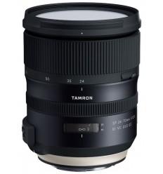 Tamron SP 24-70/2,8 VC USD G2 (Canon)