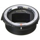 Sigma adapter MC-11 (Canon EF na Sony E)