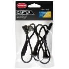 Hahnel Captur set kablov (Olympus & Panasonic))