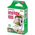 Fujifilm Instax film Mini (10 listov)