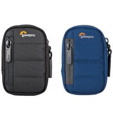 Lowepro torbica Tahoe 10 CS