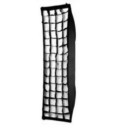 Metz Grid Softbox GSB 30-120