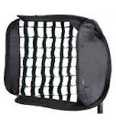 Metz Easy grid Softbox ESBG 40-40