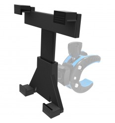 Mobile Catch Tablet holder (X-type)