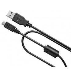 USB kabel UC-E20 (za Nikon)
