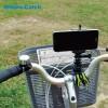 Mobile Catch Hawk Action