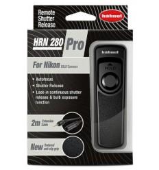 Hahnel Pro žično prožilo HRN-280 (Nikon)