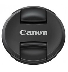 Canon pokrovček objektiva 49 mm