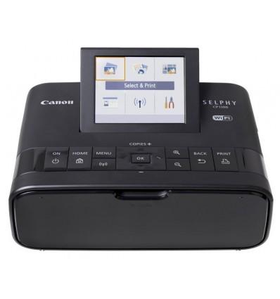Canon CP1300 (črn)