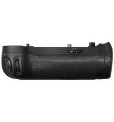 Nikon baterijsko držalo MB-D18 (D850)