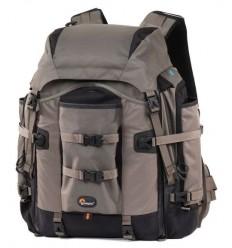 Nahrbtnik Lowepro Pro Trekker 300 AW