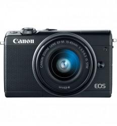 Canon EOS M100 + 15-45 (KIT)