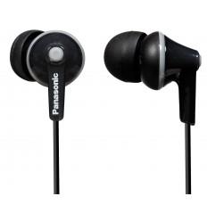 Panasonic slušalke HJE125 (bele)