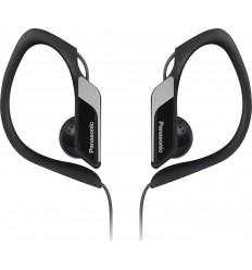 Panasonic športne slušalke HS34