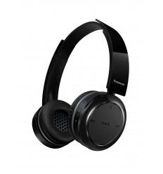 Panasonic brezžične slušalke BTD5