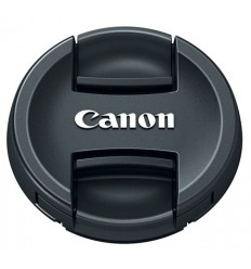 Canon pokrovček objektiva 52 mm