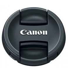 Canon pokrovček objektiva 58 mm