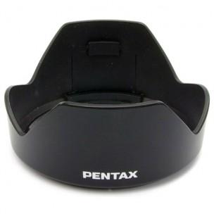 Pentax sončna zaslonka PH-RBL 67mm