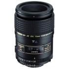 Tamron objektiv AF SP 90 mm F/2,8 Di Makro 1:1, Canon